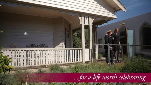 Geelong Cats _ Tuckers Funeral Homes CSA